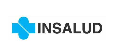 insalud2