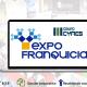 EXPOFRANQUICIAS 2016